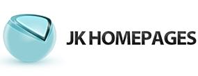 Jk Homepages