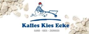 Kalles Kiesecke