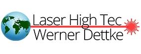 Laserhightec