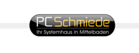 Pc Schmiede